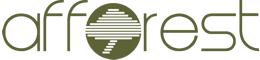 AFFOREST - Proteção agroflorestal